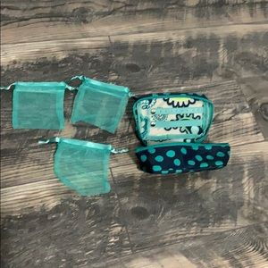 thirty-one Bags - Thirty-one Jewelry Travel Bag